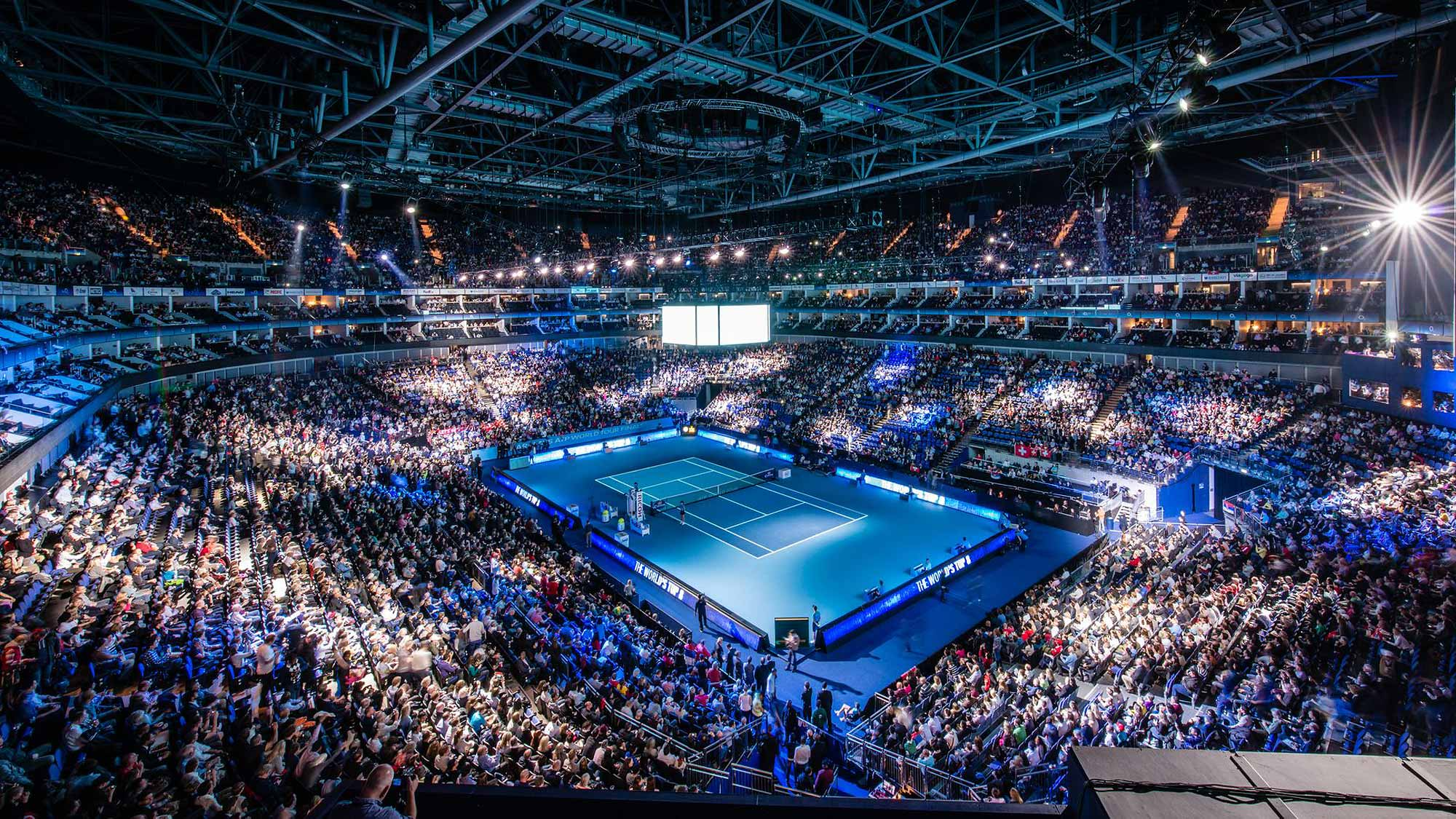 atp world finals