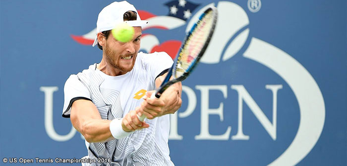 joao-sousa-us-open-2016